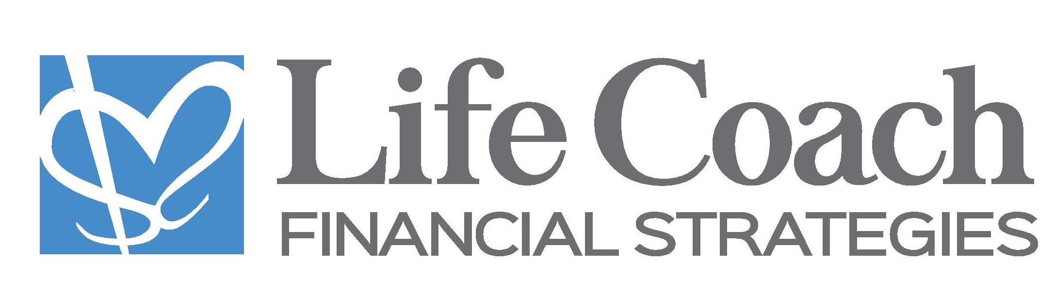 lcfs-logo